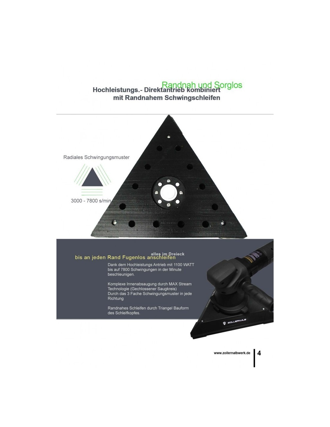 k rcher nass trockensauger wd6p premium 1348 2700. Black Bedroom Furniture Sets. Home Design Ideas