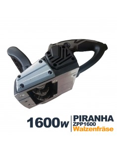 Zollernalb Bison ZB2080HEX30 - demolition hammer, demolition hammer 2080W