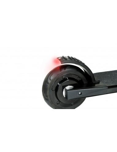 Details zu Zollernalb Bison ZB2080HEX30 Abbruchhammer Stemmhammer Meißelhammer Schlaghammer