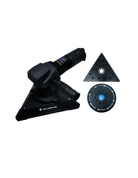 Zollernalb Medusa 100m Rangefinder rangefinder distance meter Z100