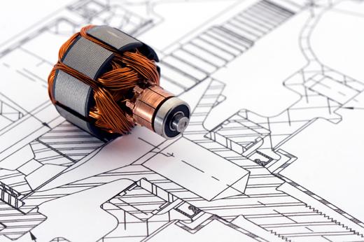 electric-motor-design.jpg