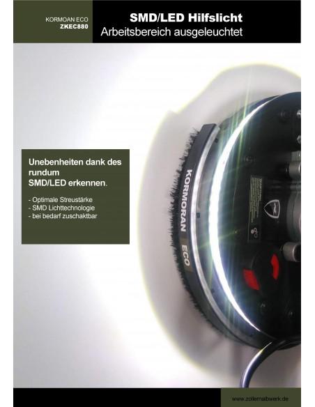Kärcher industrial vacuum cleaners WD3P 1.629-885.0