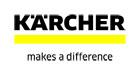 kaercher_logo.jpg